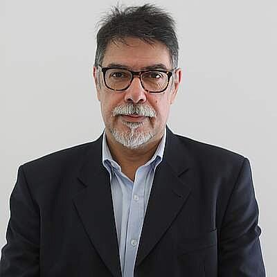 Joaquim Carlos Racy