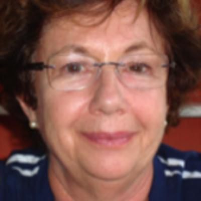 Prof. Dora Selma Fix Ventura