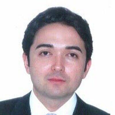 Rodolfo Tsunetaka Tamanaha