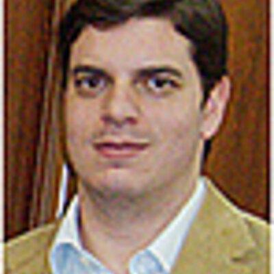 Cristiano Camilo Lopes