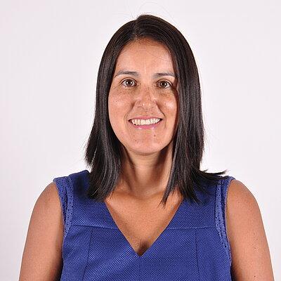 Prof. Dr. Ana Grasielle Dionísio Corrêa