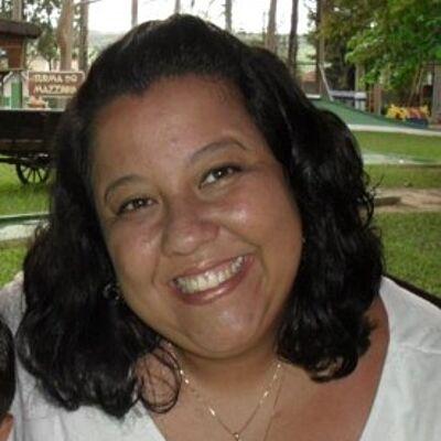Michelle Asato Junqueira