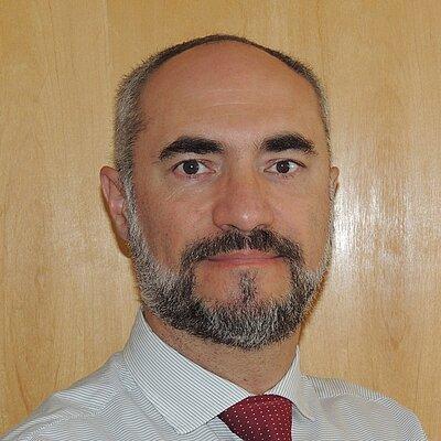 Julian Alexienco Portillo