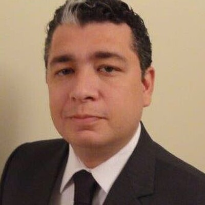 Prof. Esp. Juliano Júnio Nunes
