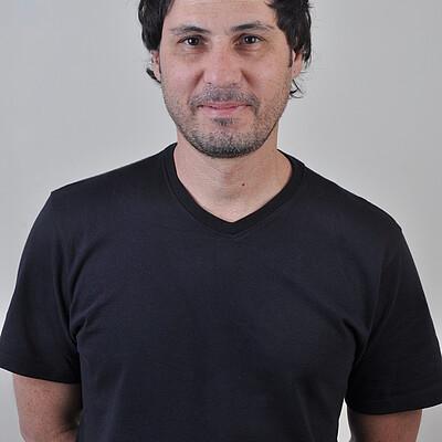 Prof. Ms. Luiz Gonzaga Meirelles Brandão