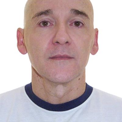 Wellington Pinto