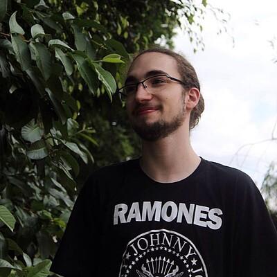 Daniel Mendes Inácio de Souza