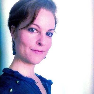 Profa. Dra. Helisane Mahlke