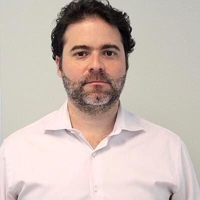 Prof: Ms. Vinicius Pacheco Fluminhan