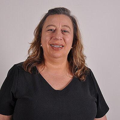 Profa. Dra. Magda Medhat Pechliye