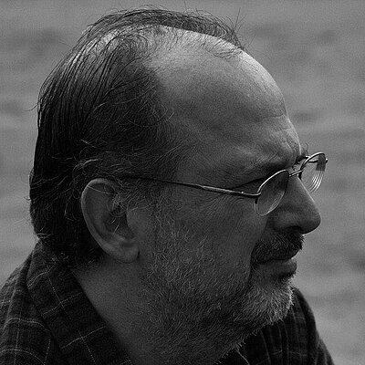 Prof. Dr. Abílio da Silva Guerra Neto