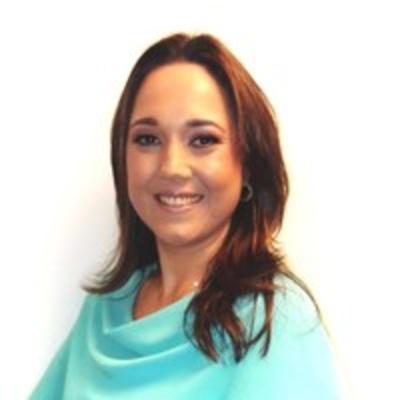 Profa. Esp. Milena Fório