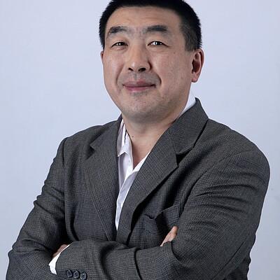 Prof. Dr. Celso Minoru Hara