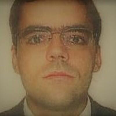 Prof. Dr. Marcelo Freire Sampaio Costa