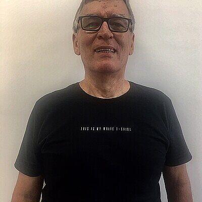 Prof. Dr. Jan Vatavuk
