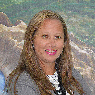 Prof. Msc. Michelle Cristiane de Lima Nunes
