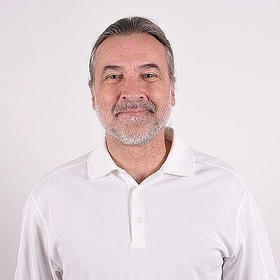 Prof. Abílio Ribeiro Coelho