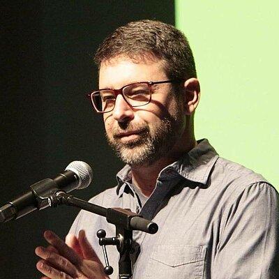 Prof. Dr. Carlos Leite de Souza