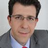 Renê Marzagão - Diretor financeiro da Eaton para a América do Sul, bacharel em Ciências COntábeis pelo Mackenzie