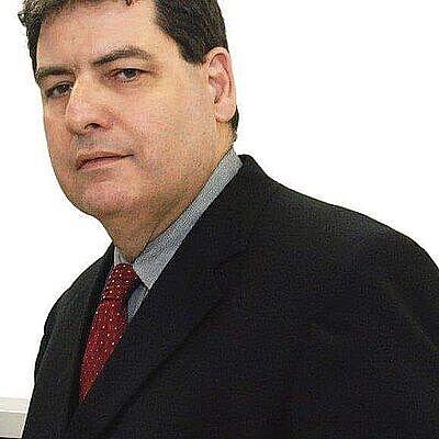 Prof. MSc. Antônio Miguel Fernandes