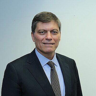 Milton Flávio Moura