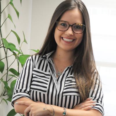 Jéssica Borges Gomes de Mesquita