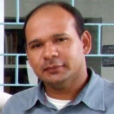 Cláudio J.G. Morais