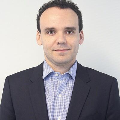 Prof: Dr. Edilson Vitorelli Diniz Lima