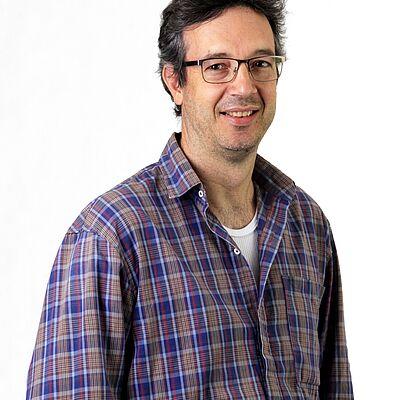Luiz Henrique Silveira