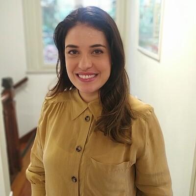 Mariana Piaia Abreu