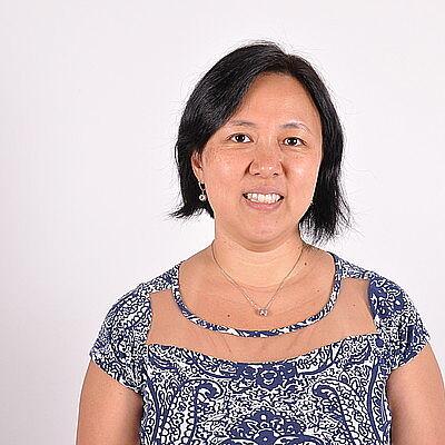 Juliana Masami Morimoto