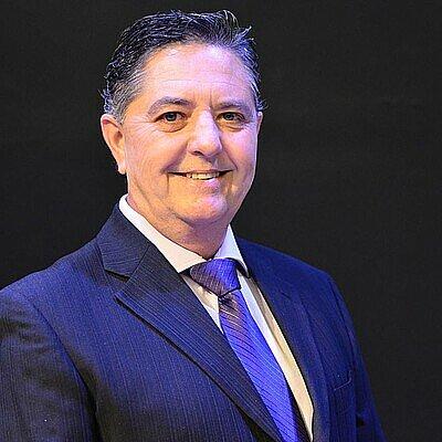 Prof. Me. Vladimir Aparecido Esteves