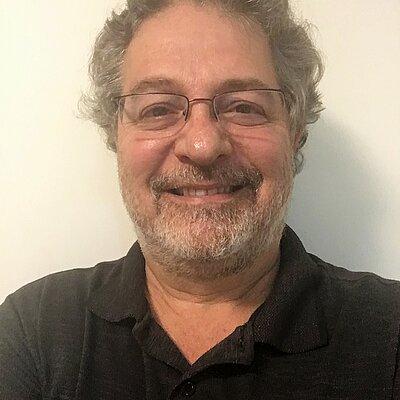 Prof. Dr. Francisco Silva Mitraud