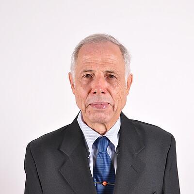 Prof. Ms. Orlando Monezi Junior