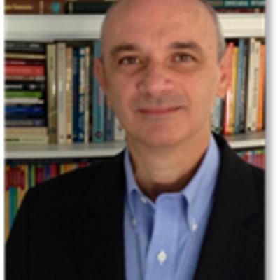 Prof. Me. Carlos Eduardo Gomes