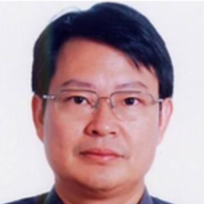 Prof. Hong-Jun Gao
