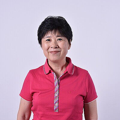 Prof. Dr. Eriko Matsui Yamamoto