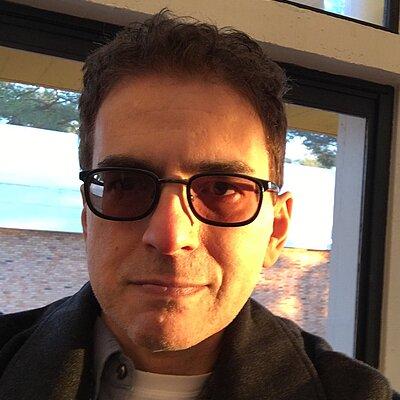 Prof. Dr. Candido Malta Campos Neto