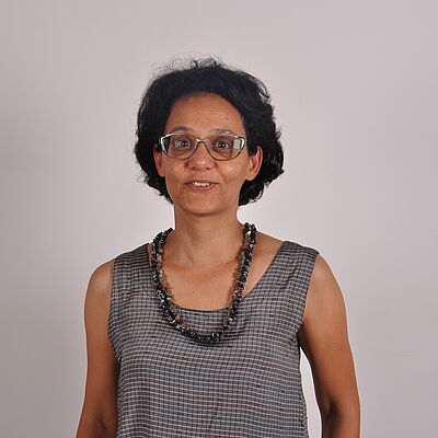 Prof.ª Dra. Ana Paula Pimentel Costa