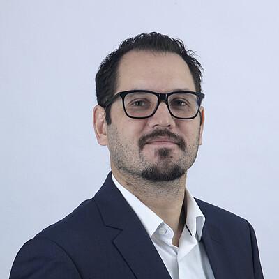 Prof. Ms. Pedro Vitor Melo Costa