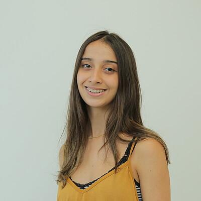 Bianca Tieppo