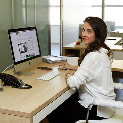 Profa. Ms. Larissa Dias Puerta dos Santos