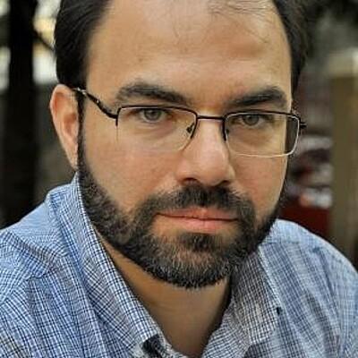 Prof. Dr. Vladimir Fernandes Maciel