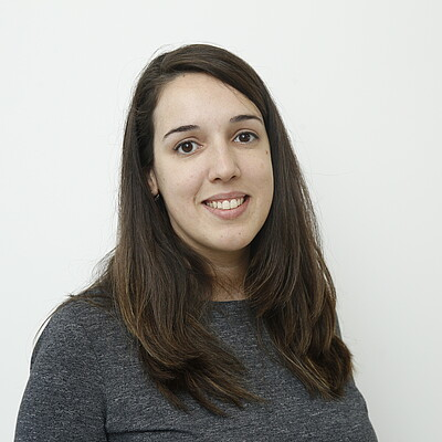 Fernanda Cabrera Flores Valim