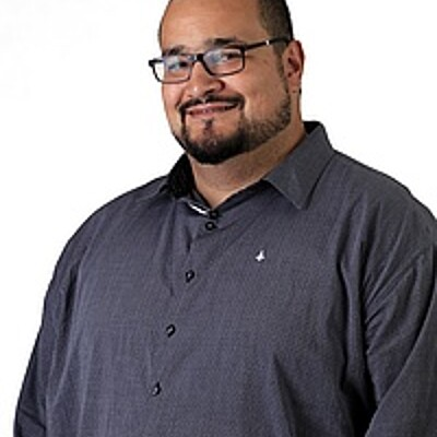 Sergio H. Domingues