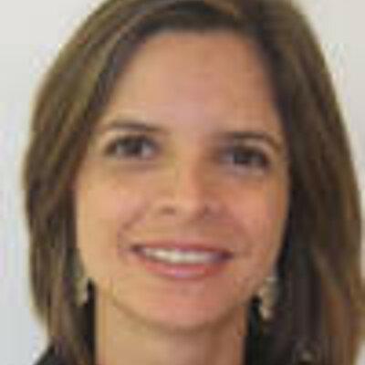 Andressa Gouveia Saad
