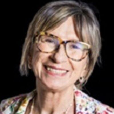 Profa. Dra. Maria Ermelina Brosch Malatesta