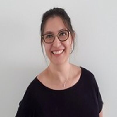 Profa. Dra. Pérola Felipette Brocaneli