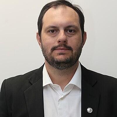Leandro Augusto da Silva, Engenheiro Elétrico e da Computação, M.Sc., Ph.D.