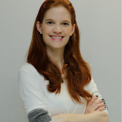 Profa. Dra. Raquel Lima Botelho Casillo Vieira